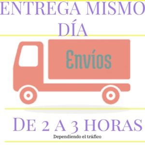 Cheapest delivered flowers envío